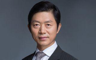 Dequan Wang, Governance Solution Group