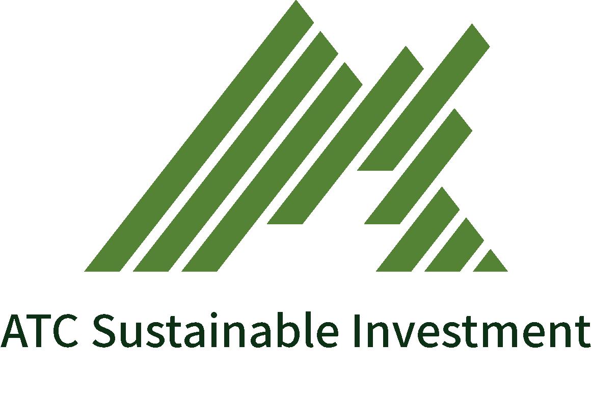 ATC SUstainable Investment logo